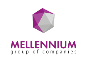 Mellennium group of companies