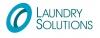 Работа в Laundry Solutions