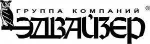 """Работа в РЦПИ """"ЭДВАЙЗЕР"""""""