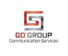 Работа в Группа компания Гоу