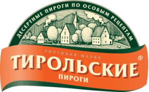 Работа в Кондитерская фабрика КРУГ