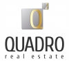 Работа в Quadro Real Estate