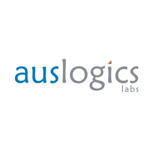 Вакансия в сфере IT, Интернета, связи, телеком в Auslogics Labs Pty Tld в Можайске
