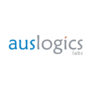 Работа в Auslogics Software