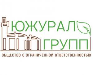 Работа в Южный Урал