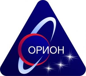 """Работа в """"Научно-Производственное предприятие """"ОРИОН"""""""
