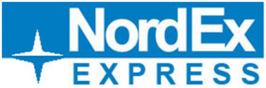 Работа в НордЭкс Экспресс