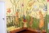 """Вакансия в сфере искусства, культуры, развлечений в Детский сад, центр развития """"МУРАВЕЙ"""" в Шушарах"""