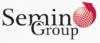 Работа в Semin Group