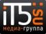 Работа в IT5 Media Group