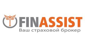 Работа в Страховой брокер ФинАссист