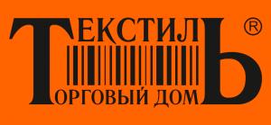 Вакансия в Ростэкс в Москве