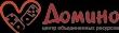 """Работа в Санкт-Петербургская региональная общественная организация поддержки детей-сирот, детей-инвалидов """"Центр объединенных ресурсов """"Домино"""""""