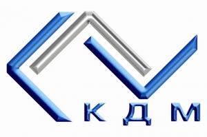Вакансия в КДМ в Москве