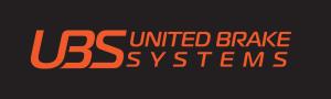 Работа в UNITED BRAKE SYSTEMS