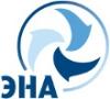 """Вакансия в Щелковский насосный завод """"ЭНА"""" в Московской области"""