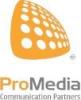 Работа в Рекламное агентство Про Медиа