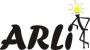 """Работа в Рекламно-производственная компания """"ARLi"""""""