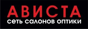 Вакансия в Трейд в Москве