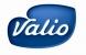 Работа в Валио