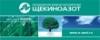 """Работа в Объединенная Химическая Компания """"Щекиноазот"""" (управляющая компания)"""