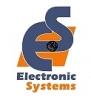 Работа в Электронные системы