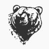 Работа в Три медведя