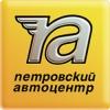 Вакансии компании «»