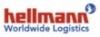 Работа в Hellmann East Europe