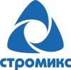Вакансия в сфере строительства, проектирования, недвижимости в Cтpoмикc в Хабаровске
