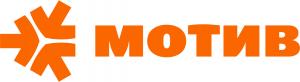 Работа в Телекоммуникационная Группа МОТИВ