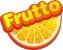 Работа в Фрутто