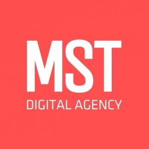 Работа в Digital Agency
