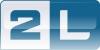 Логотип компании 2L