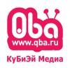 Работа в QBA-Media