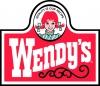 Работа в WENDY*S рестораны быстрого питания (fast-food)