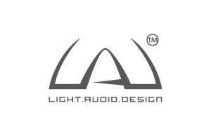 Работа в ЛайтАудиоДизайн