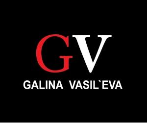 Работа в Гала-Дизайн