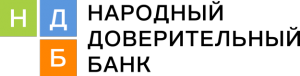Работа в Народный доверительный банк