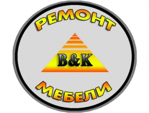 Вакансия в Ремонт Мебели в Москве