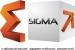 Работа в СИГМА-Севен ай (SIGMA-7i, CJSC)