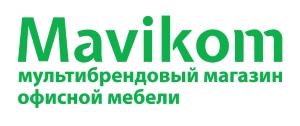 Вакансия в Мавиком-офис в Москве