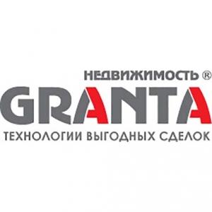Вакансия в Гранта-недвижимость в Красноярске