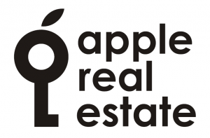 Работа в Apple Real Estate