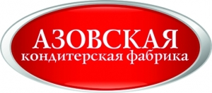 Вакансия в Азовская кондитерская фабрика в Москве