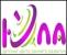 """Работа в Детский центр раннего развития """"ЮЛА"""""""
