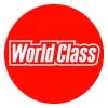 Вакансия в сфере спорта, фитнеса, в салонах красоты, SPA в Фитнес-клуб World Class в Шелехове