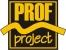 Работа в Профпроект