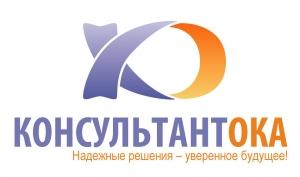 Вакансия в Консультант-Ока в Рязани
