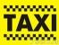 Работа в Такси Комфорт